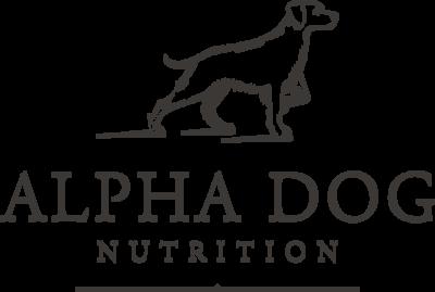 Alpha Dog Nutrition promo codes