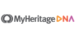 MyHeritage Canada promo codes