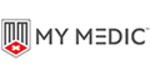 MyMedic promo codes