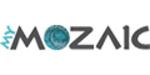 MyMozaic promo codes