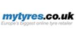 mytyres.co.uk promo codes