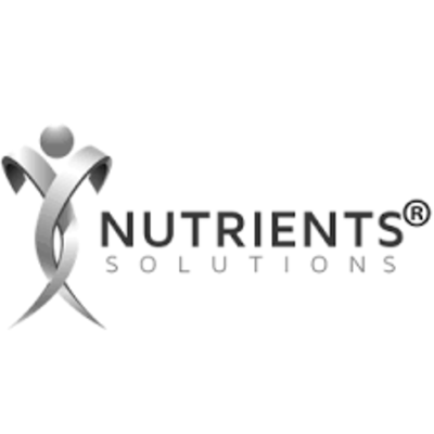 Nutrients Solutions promo codes