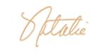 Natalie Fragrance promo codes