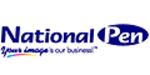 National Pen UK promo codes
