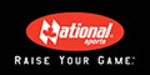 National Sports CA promo codes