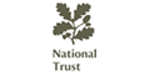 National Trust promo codes