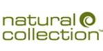 Natural Collection promo codes