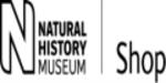 Natural History Museum Shop UK promo codes