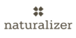 Naturalizer promo codes