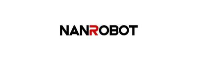 NanRobot promo codes