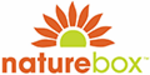 NatureBox promo codes