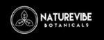 Naturevibe Botanicals promo codes