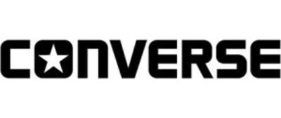 Converse promo codes