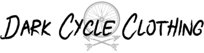 Dark Cycle Clothing promo codes
