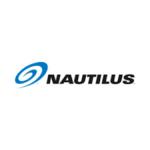 Nautilus, Schwinn Fitness & Modern Movement promo codes