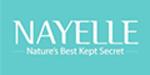 Nayelle promo codes