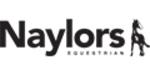 Naylors UK promo codes
