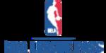 NBA League Pass AU promo codes