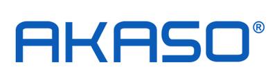 AKASO Dash Cam promo codes