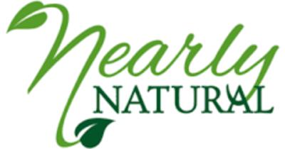 Nearly Natural promo codes