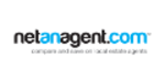 Net an Agent promo codes
