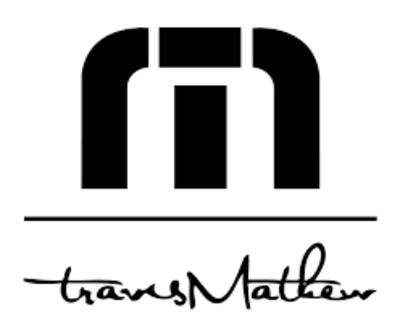 Travis Mathew promo codes