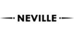 Neville promo codes