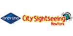 New York Sightseeing promo codes