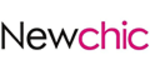 Newchic AU promo codes