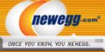 Newegg US promo codes