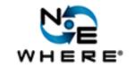 NEwhere Premium Vapor promo codes