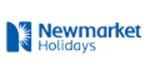 Newmarket Holidays promo codes