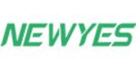 NEWYES promo codes