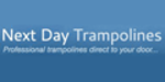 Next Day Trampolines promo codes