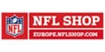 NFL Europe Shop promo codes