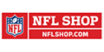 NFL Shop promo codes
