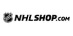 NHL Shop Canada promo codes