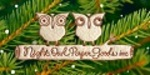 Night Owl Paper Goods promo codes