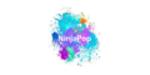 NinjaPop promo codes