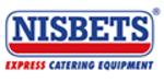 Nisbets AU promo codes