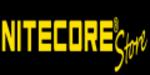 Nitecore Store promo codes