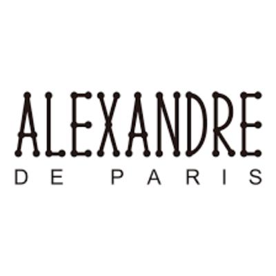 Alexandre de Paris promo codes