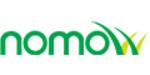 Nomow Limited promo codes