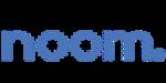 Noom promo codes