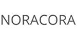 Noracora US promo codes