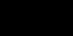 Nordgreen UK promo codes
