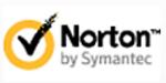 Norton by Symantec UK promo codes