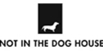 Not In The Dog House promo codes