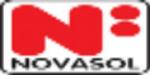 Novasol promo codes