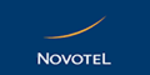 Novotel promo codes